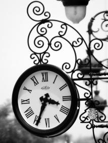 P7102324_reloj_no_marques_las_horas